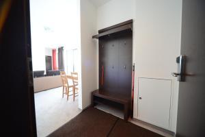Apartman 106 Panorama Resort Štrbské Pleso