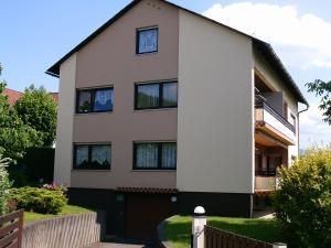 Gästehaus Maria