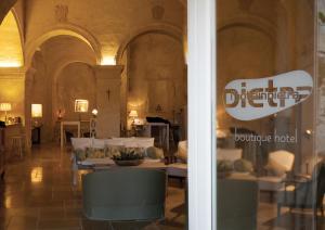 L'Hotel in Pietra (29 of 84)