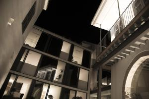 Lokàl Hotel (3 of 27)