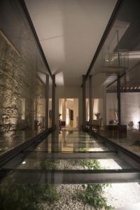 Lokàl Hotel (4 of 27)