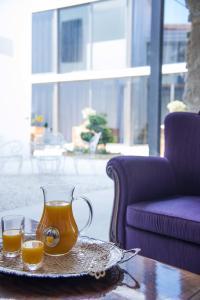 Lokàl Hotel (13 of 27)