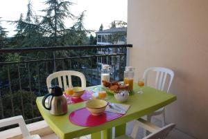 uzes-appart-hotel-residence-le-mas-des-oliviers
