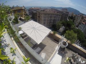 Casa Palmira - AbcAlberghi.com