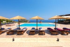 obrázek - Villa Pasithea Suites