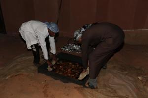 Rahayeb Desert Camp (34 of 34)