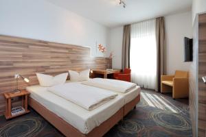 Petul Apart Hotel Residenz - Essen