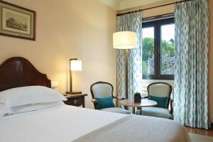 Hotel Lisboa Plaza (28 of 46)