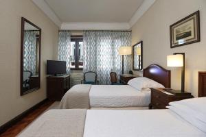 Hotel Lisboa Plaza (32 of 46)