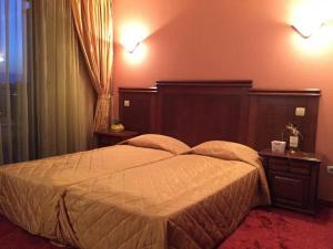 Boliari Hotel