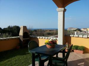 Casa Vacanza Sardegna - AbcAlberghi.com