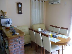 Igalo Family House, Ferienhäuser  Herceg Novi - big - 55