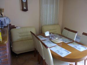 Igalo Family House, Дома для отпуска  Херцег-Нови - big - 57