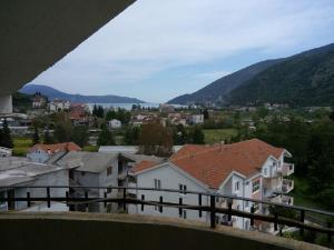 Igalo Family House, Ferienhäuser  Herceg Novi - big - 61