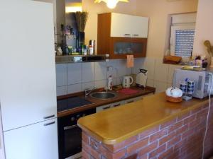 Igalo Family House, Дома для отпуска  Херцег-Нови - big - 62