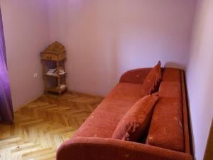 Igalo Family House, Дома для отпуска  Херцег-Нови - big - 66