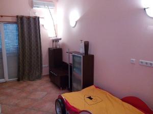 Igalo Family House, Дома для отпуска  Херцег-Нови - big - 67