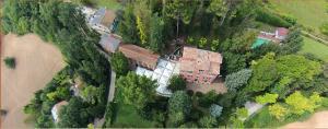 Auberges de jeunesse - Villa Gioia Civita