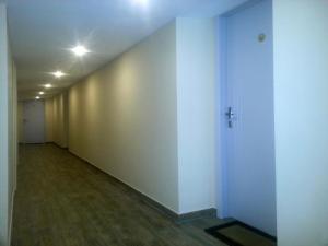 Hotel Tbilisi Apart, Aparthotels  Tbilisi City - big - 39