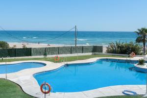 Apartamento Marbella 328