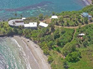 Cabier Ocean Lodge (40 of 66)