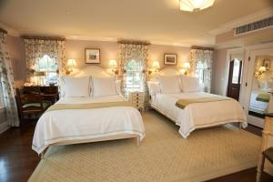 Saybrook Point Inn and Spa (7 of 27)