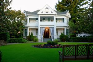 White House Napa Valley Inn (1 of 45)