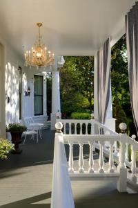 White House Napa Valley Inn (20 of 45)