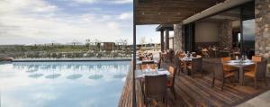 The Vines Resort & Spa (16 of 25)