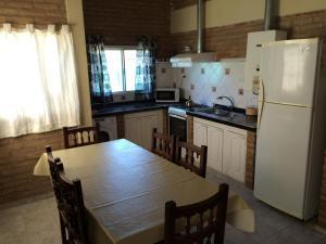Casa Carlos Paz, Case vacanze  Villa Carlos Paz - big - 4