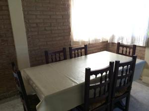 Casa Carlos Paz, Case vacanze  Villa Carlos Paz - big - 10