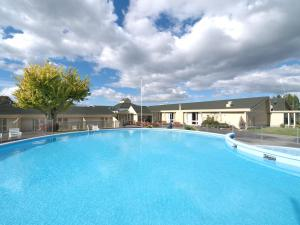 Copthorne Solway Park, Wairarapa, Hotely  Masterton - big - 30