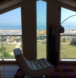 obrázek - Appartamento Regina Margherita 171