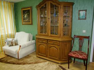 Accommodation 66, Apartmány  Riga - big - 1