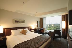 Hotel New Otani Tokyo (39 of 106)