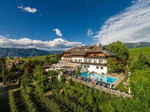 Hotel Waldhof - AbcAlberghi.com