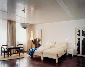 Hotel Greif - Bolzano