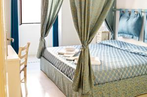 Merulana Suite Apartment - abcRoma.com