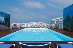 Radisson Blu Hotel Biarritz