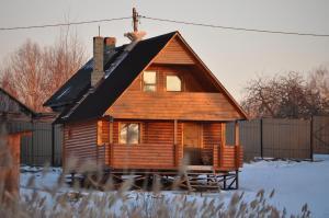 Guest House Sebezh - Sebezh