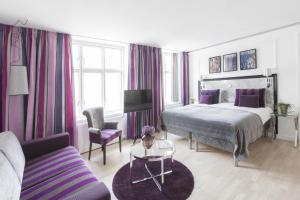 Absalon Hotel (38 of 74)