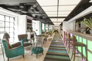 Absalon Hotel (20 of 75)