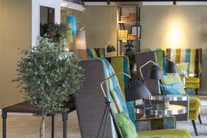 Absalon Hotel (27 of 75)