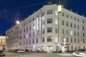 Absalon Hotel (21 of 75)
