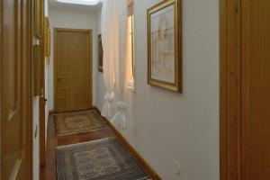 B&B La Casa del Marchese, Bed & Breakfast  Agrigento - big - 3