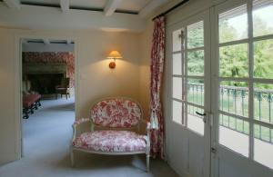 Le Manoir de Bellerive (25 of 27)