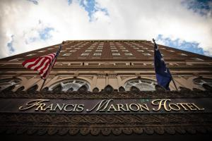 Francis Marion Hotel (7 of 50)