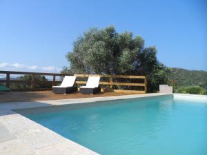 obrázek - Casa martinetti