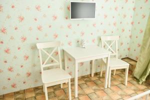 Mini Hotel 33, Inns  Ivanovo - big - 21