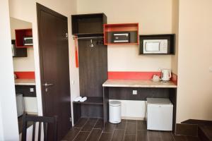 Mini Hotel 33, Inns  Ivanovo - big - 43